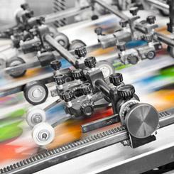 printing <em>services</em>