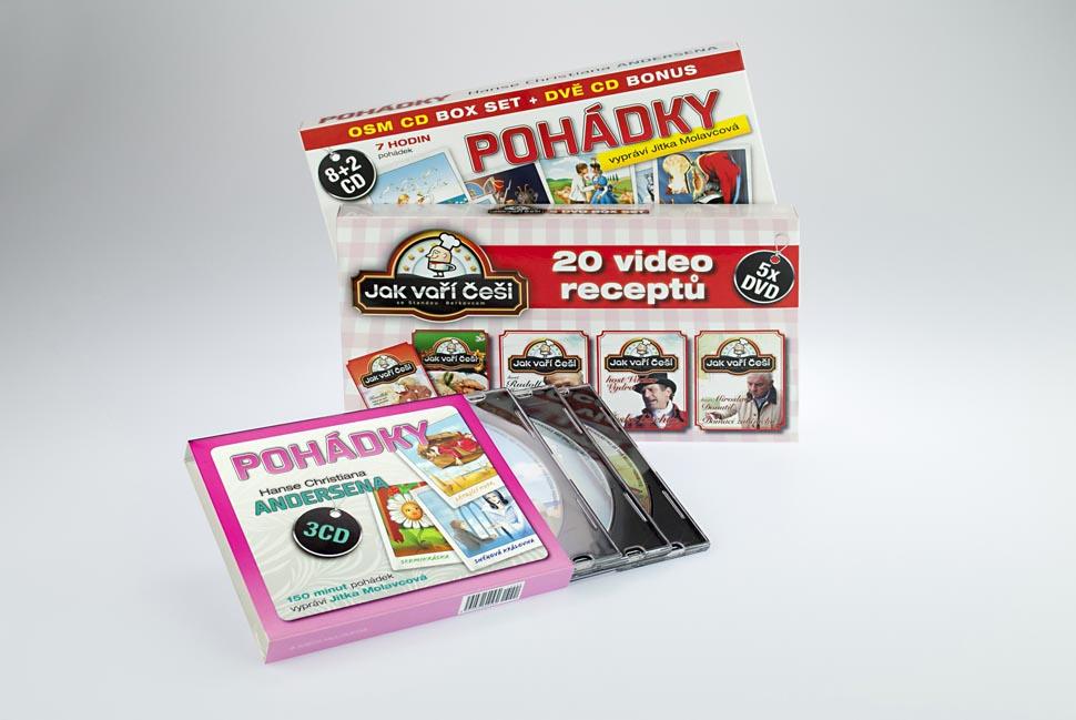 potistena_krabicka-rukav
